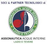 Soci & Partner Tecnologici